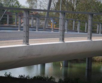 slijtlaag Himgrip NT op brugdek aangebracht door Gacon web1