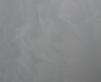pu vloer betonlook