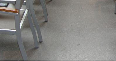 Pu Vloeren Nadelen : Industrievloer nodig him industriële vloeren zijn sterk en snel