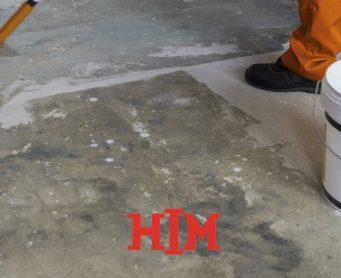 Een stijlvolle beschermlaag met transparante epoxy coatings