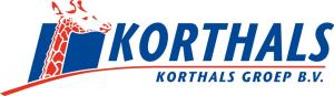 korthals logo