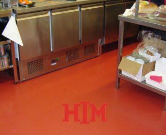 Antislip: dé musthave eigenschap voor een vloer in de horeca