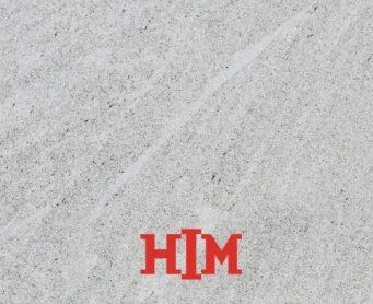 Vloercoating op beton: alles wat u moet weten