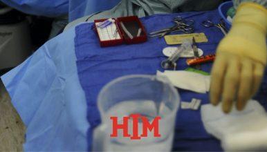 Ultieme ESD-bescherming in medische faciliteiten
