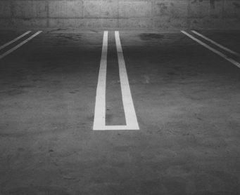Coating vloer parkeergarage: de mogelijkheden op een rij
